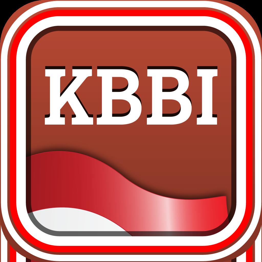 Download Aplikasi Kbbi Offline Untuk Pc Rumiel
